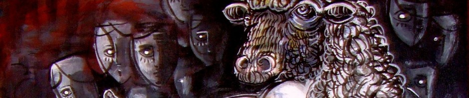 minotauro - Copia
