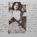 Memories - Puntasecca