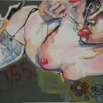 posSEXion 15 - Davide Iovino
