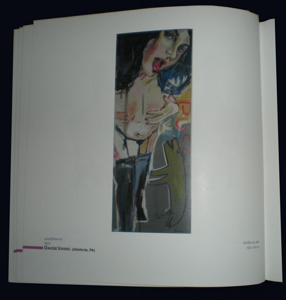 catalogo 2