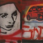 Wall 02 - Davide Iovino