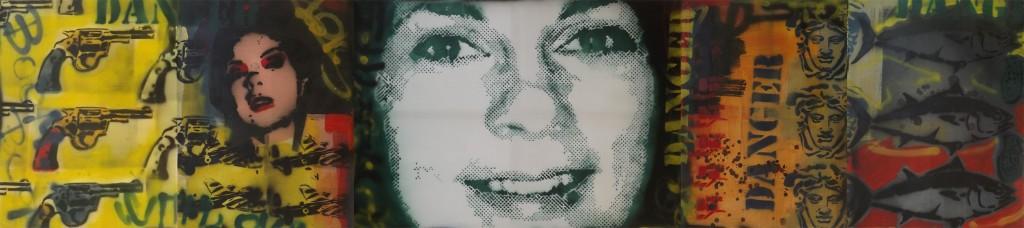 Wall 03 - Davide Iovino