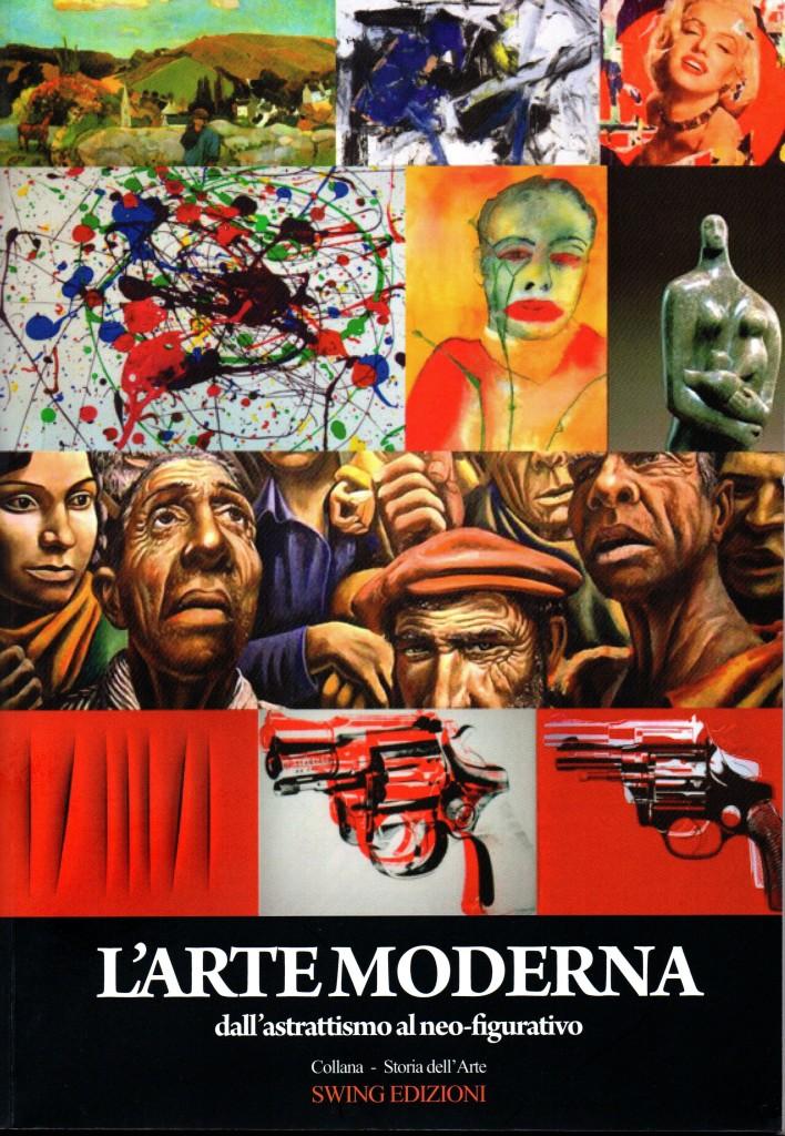 L'Arte Moderna 1