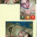 L'Arte Moderna 3